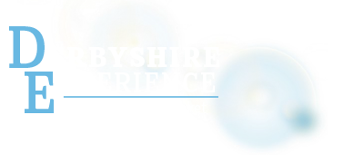 Derbyshire Experience More than just Cricket