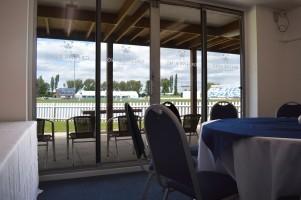 Meeting Room in Derby