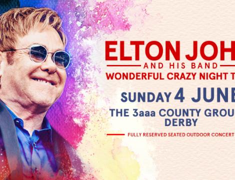 Elton John 740 x 410