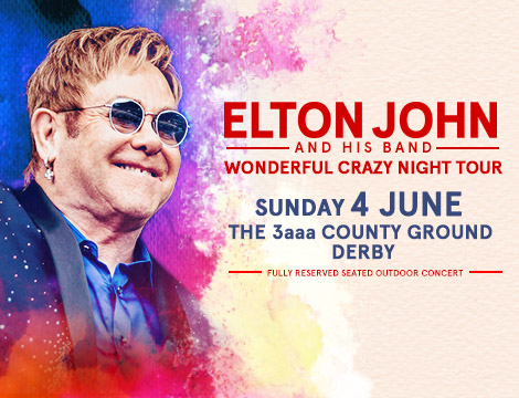 Elton John (360x470px)