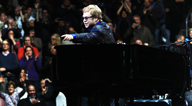 Elton John gallery (2)