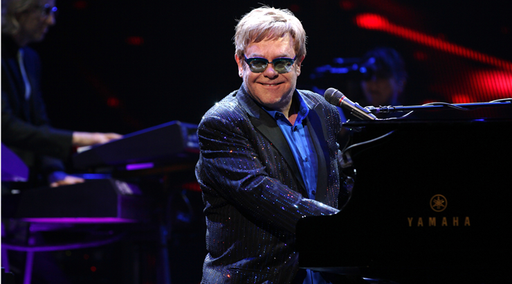 Elton John gallery (3)