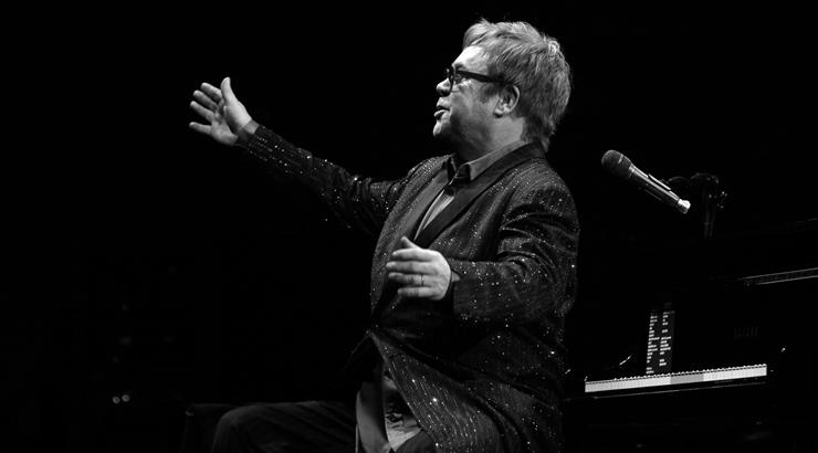 Elton John gallery (4)