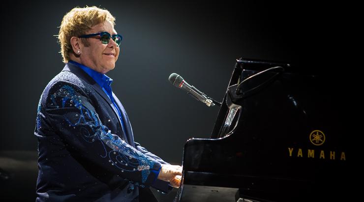 Elton John gallery (5)