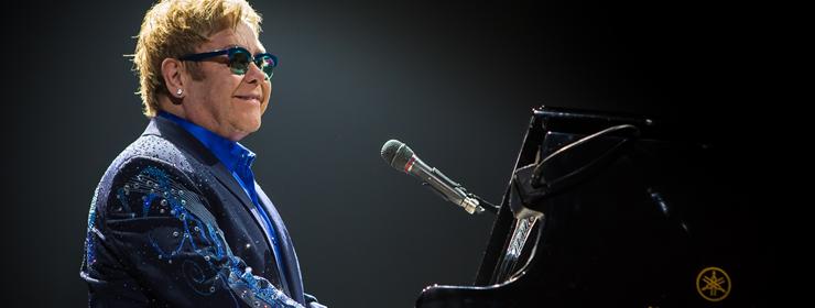 Elton John hospitality (3)