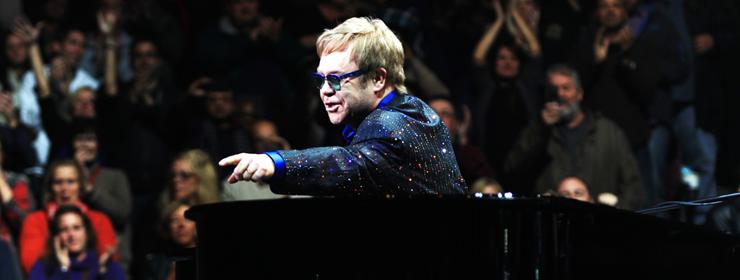 Elton John hospitality (4)