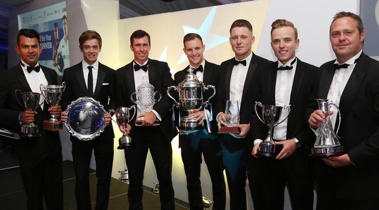 poty awards