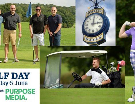 Golf-Day-2017