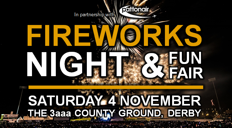 Fireworks 2017 web