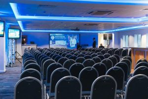 conference-meetings-events